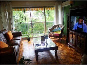 https://www.gallito.com.uy/gran-apartamento-amueblado-en-villa-biarritz-inmuebles-19191147