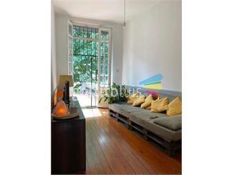 https://www.gallito.com.uy/casa-de-5-dormitorios-y-3-baños-inmuebles-19191187