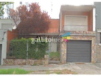 https://www.gallito.com.uy/venta-casa-en-pocitos-a-reciclar-oportunidad-inmuebles-19156123