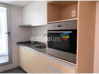 https://www.gallito.com.uy/ccochera-cocina-canafe-horno-terraza-lavadero-cordon-prox-inmuebles-19191246