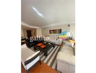 https://www.gallito.com.uy/apartamento-amoblado-alquiler-temporal-4-dormitorios-pocitos-inmuebles-19191333