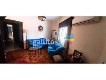 https://www.gallito.com.uy/venta-casa-parque-rodo-prop-hor-independiente-con-patio-inmuebles-19191337