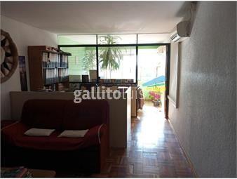 https://www.gallito.com.uy/mono-ambiente-ideal-para-oficina-o-vivir-inmuebles-19191335