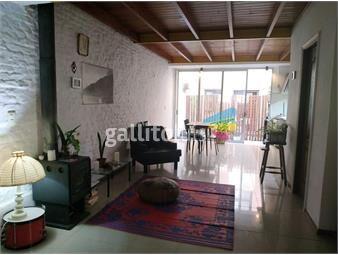 https://www.gallito.com.uy/venta-1-dormitorio-2-baños-patio-y-parrillero-en-cordon-inmuebles-19191340