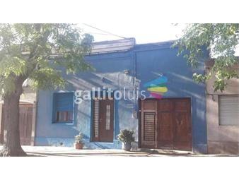 https://www.gallito.com.uy/padron-unico-cgaraje-patio-azoteala-blanqueada-proximo-a-inmuebles-19191387