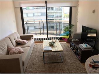 https://www.gallito.com.uy/apartamento-en-alquiler-de-1-dormitorio-en-punta-carretas-inmuebles-19191821