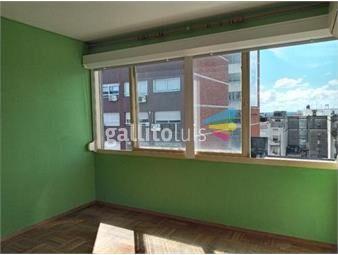 https://www.gallito.com.uy/monoambiente-dividido-ideal-para-vivienda-u-oficina-cordon-inmuebles-19191814