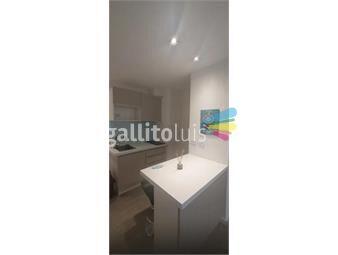 https://www.gallito.com.uy/frente-a-rambla-piso-alto-pasos-cvieja-y-18-inmuebles-19192411