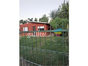 https://www.gallito.com.uy/casa-y-cabaña-2-dormitorios-cada-una-inmuebles-19192703