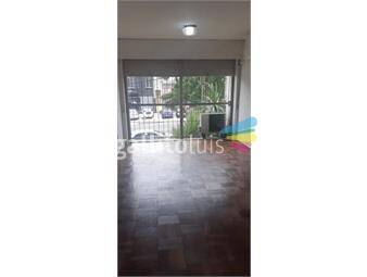 https://www.gallito.com.uy/apartamento-2-dormitorios-parque-batlle-al-frente-inmuebles-19192704