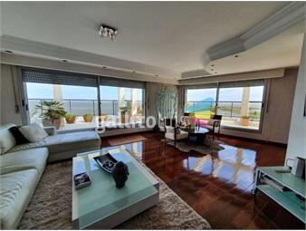 https://www.gallito.com.uy/penthouse-exclusivo-frente-al-mar-460m2-con-220-m2-de-terra-inmuebles-19192550