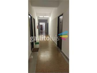 https://www.gallito.com.uy/monoambiente-pocitos-a-metros-de-la-rambla-inmuebles-19192769