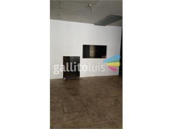 https://www.gallito.com.uy/local-comercial-en-ciudad-vieja-inmuebles-19192779