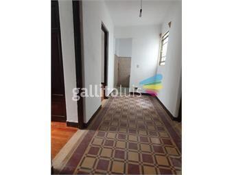 https://www.gallito.com.uy/durazno-y-ejido-2-dorm-interior-gc-bajos-inmuebles-19192814