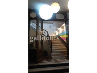 https://www.gallito.com.uy/gran-local-comercial-en-el-centro-inmuebles-19192846