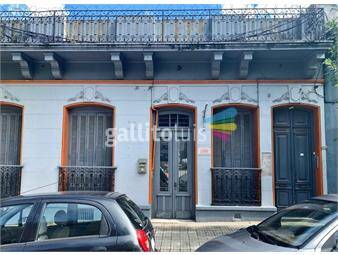 https://www.gallito.com.uy/alquiler-casa-5-dorm-en-cordon-inmuebles-19192860