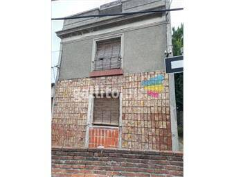 https://www.gallito.com.uy/a-reciclar-muy-amplia-con-gran-fondo-y-cochera-inmuebles-18349949