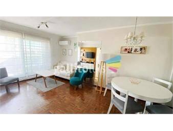 https://www.gallito.com.uy/hermoso-penthousemuy-luminoso-con-amplia-terraza-inmuebles-19192881