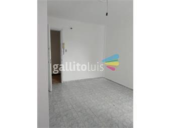 https://www.gallito.com.uy/oportunidad-apartamento-2-dormitorios-zona-cordon-inmuebles-19192939