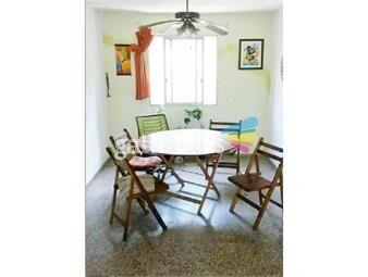https://www.gallito.com.uy/hermoso-apartamento-en-alquiler-en-cordon-inmuebles-19193012