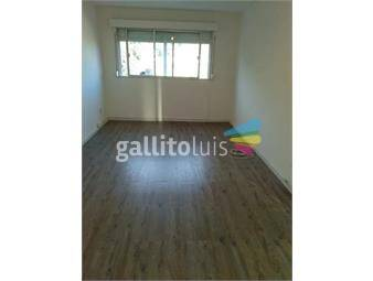 https://www.gallito.com.uy/excelente-apto-3-dormitorios-cocina-con-terraza-bajos-gc-inmuebles-19193045