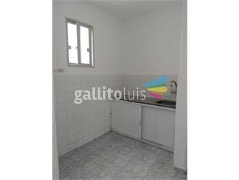 https://www.gallito.com.uy/excelente-y-luminoso-apartamento-2-dormitorios-cordon-inmuebles-19193058