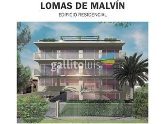 https://www.gallito.com.uy/a-estrenar-malvin-monoambiente-inmuebles-19193211