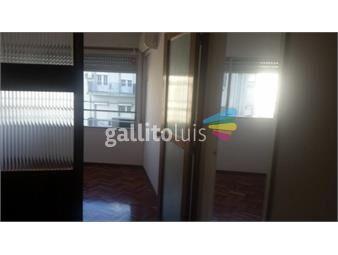 https://www.gallito.com.uy/cordon-1-dormitorio-buen-estado-excelente-ubicacion-inmuebles-19193621