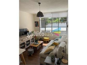 https://www.gallito.com.uy/alquiler-apartamento-de-1-dormitorio-con-garage-en-buceo-inmuebles-19195423