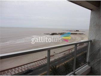 https://www.gallito.com.uy/alquiler-apartamento-de-1-dormitorio-en-malvin-inmuebles-19195503