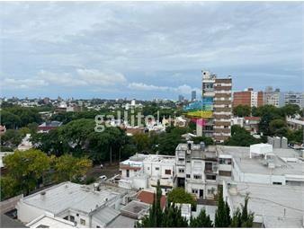 https://www.gallito.com.uy/apartamento-moderno-con-vistas-despejadas-inmuebles-19195509