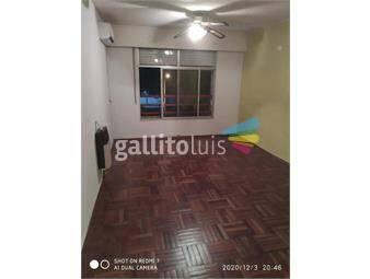 https://www.gallito.com.uy/imperdible-apto-2-dormitorios-la-blanqueada-inmuebles-18691879