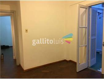 https://www.gallito.com.uy/oportunidad-2-dorm-bajos-gc-patio-int-pocitos-inmuebles-19195532