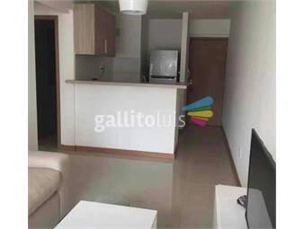 https://www.gallito.com.uy/excelente-oportunidad-apartamento-en-pocitos-inmuebles-19195544