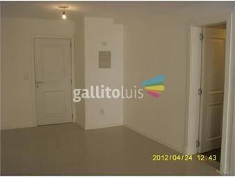 https://www.gallito.com.uy/hermoso-monoambiente-con-acceso-a-laundry-y-gimnasio-centro-inmuebles-19195546