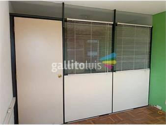 https://www.gallito.com.uy/imperdible-monoambiente-como-vivienda-u-oficina-cordon-inmuebles-19195572