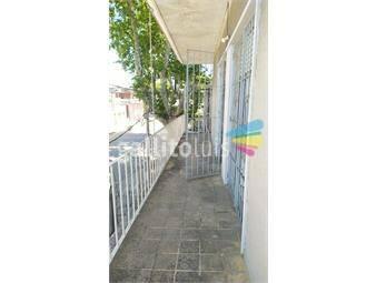 https://www.gallito.com.uy/imperdible-casa-en-union-2-dormitorios-balcon-azotea-inmuebles-19195570