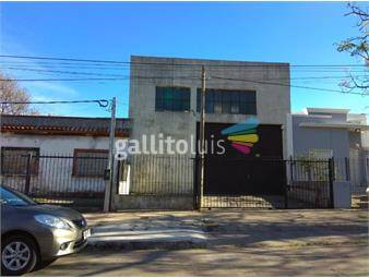 https://www.gallito.com.uy/proximo-luis-a-de-herrera-300-mts-sin-columnas-inmuebles-19195580