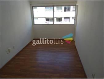 https://www.gallito.com.uy/apartamento-en-alquiler-remodelado-en-centro-inmuebles-19195591