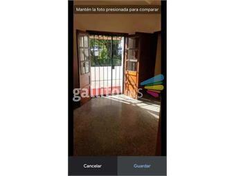 https://www.gallito.com.uy/oportunidad-en-malvin-de-1-dormitorio-con-balcon-sin-gc-inmuebles-19195588