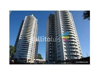 https://www.gallito.com.uy/piso-3-vista-puertito-100mts-gje-doble-torres-nauticcas-inmuebles-19195644