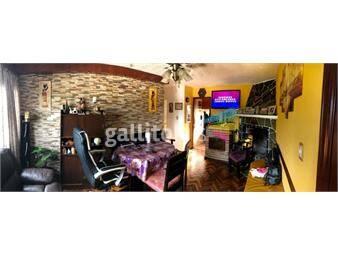 https://www.gallito.com.uy/apartamento-3-dormitorios-baño-y-cochera-excelente-zona-inmuebles-19195703