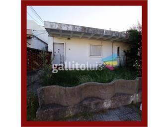 https://www.gallito.com.uy/amplia-vivienda-de-dos-dormitorios-en-ph-inmuebles-19196874