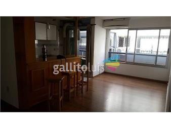 https://www.gallito.com.uy/alquiler-lindo-apartamento-3-dormitorios-la-blanqueada-inmuebles-19197069