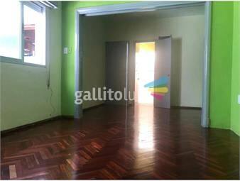 https://www.gallito.com.uy/alquiler-apartamento-dos-dormitorios-centro-inmuebles-19197132
