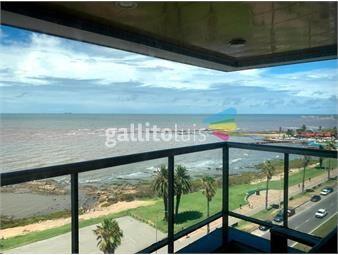 https://www.gallito.com.uy/oportunidad-en-pocitos-3-dorm-2-baños-con-balcon-garaje-inmuebles-19197177