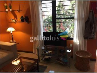 https://www.gallito.com.uy/totalmente-equipado-moderno-ctemporario-de-2-a-6-meses-inmuebles-18409890