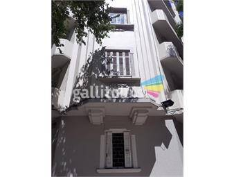 https://www.gallito.com.uy/emblematico-edificio-de-los-años-30-inmuebles-19197218