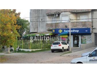 https://www.gallito.com.uy/2-locales-en-un-mismo-padron-uno-con-renta-inmuebles-19197248