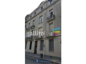 https://www.gallito.com.uy/baldovino-ciudad-vieja-cerritoy-rbla-inmuebles-19197263